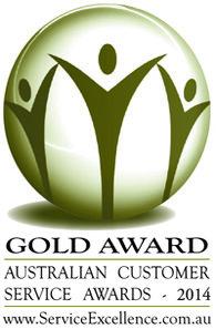 platinum-award-logo-2015